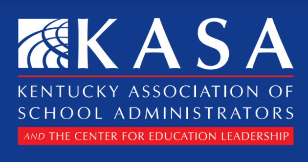KASA Names Inductees for 2021 Cohort of Kentucky Women in Education Leadership