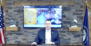 Superintendent Cochran's Weekly Message:  3/10/2020