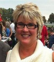 Castle Elected High School Vice-President of the Kentucky School Counselors Association